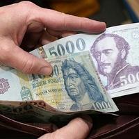 A pénzügyi tranzakciós illetékről szóló 2012. évi cxvi. törvény-A pénzügyi tranzakciós illeték elmaradását pótló egyszeri befizetésre kötelezett adózók körének meghatározása