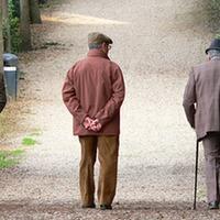 Nyugdíj összege és emelés 2014: kinek mennyi a nyugdíja? rokkant, öregségi, özvegyi, hadifogyoly nyugdíjak