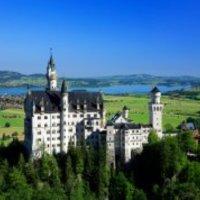 Adóvisszatérités Németországban.Jövedelemadó Visszatérítés Németországból