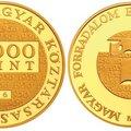 Minimálbér 2014: Jövőre 100 ezer forint fölötti minimálbér várható, és ez az összege még bármeddig mehet !