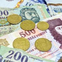 Infláció mértéke 2014: Még tovább süllyed az infláció