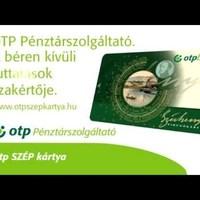 SZÉP kártya 2014 elfogadóhelyek - 2014-ben további bővülés lesz