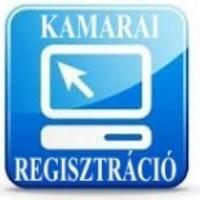 Kamarai hozzájárulás 2014/15: évente 5 000 forint kamarai hozzájárulást kell fizetni