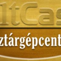 Valóságos pánikot okozott a pénztárgép-forgalmazók körében nemzetgazdasági miniszter legújabb pénztárgéprendelete: Jó nyolcvanezer pénztárgép cseréje akadt el, miután az Alt-Cash Kft gépeit letiltották !