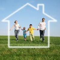 Lakásépítési támogatás -