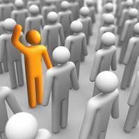 Járulék 2014: Változik az élőmunkát terhelő adó és járulék 2014-től