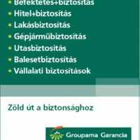 Groupama Garancia Kötelező Biztosítás Kalkulátor 2013/2014-KGFB díjkalkuláció és biztosításkötés akár személyesen vagy online gyorsan és egyszerűen!