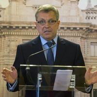 Telitalálat Matolcsy György  hitelprogramja