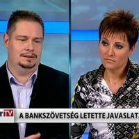 Bankszövetség 2014-től bajban lesznek a bankok: ingyenes szolgáltatás után kell a bankoknak adózni