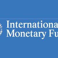 Az IMF örül a magyar gazdaság fellendülésének....de