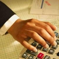 Adóvisszaigénylés 2013 - Adóvisszatérítés 2013 évre és a feltételek