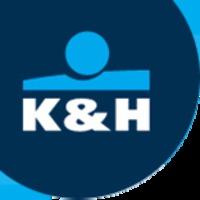 K&H Kötelező és Casco Biztosítás Kalkulátor 2013/2014