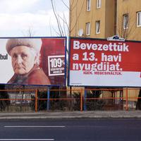 Decemberre megérkezett az év nyugdíjas-átverése, egy nyugdíjasnak szőrén-szálán eltűnt a decemberi juttatása