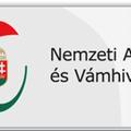 Csal a Nav? - Vizsgálóbizottságot állítana fel az LMP a NAV-ról megjelent hírek miatt