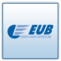 Európai Utazási Biztosító Zrt - Eub biztosítás kötés, árak, tarifák 2014/2015