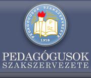 Pdsz-pedagógus-szakszervezet.jpg