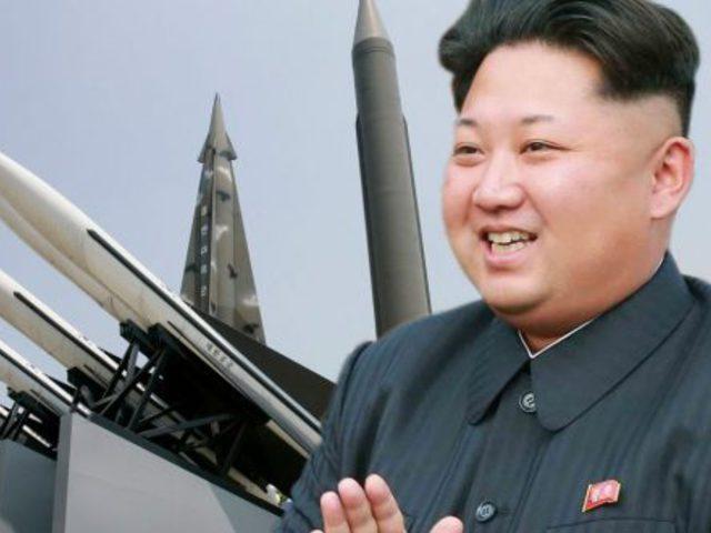 Észak-Korea diktátorának rejtélyes élete