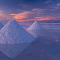 Ősi piramisok az Antarktiszon
