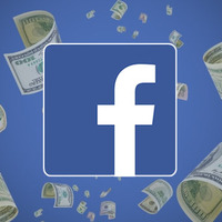 Tesztüzemben a fizetős Facebook