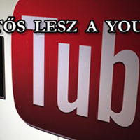 Jön a fizetős YouTube