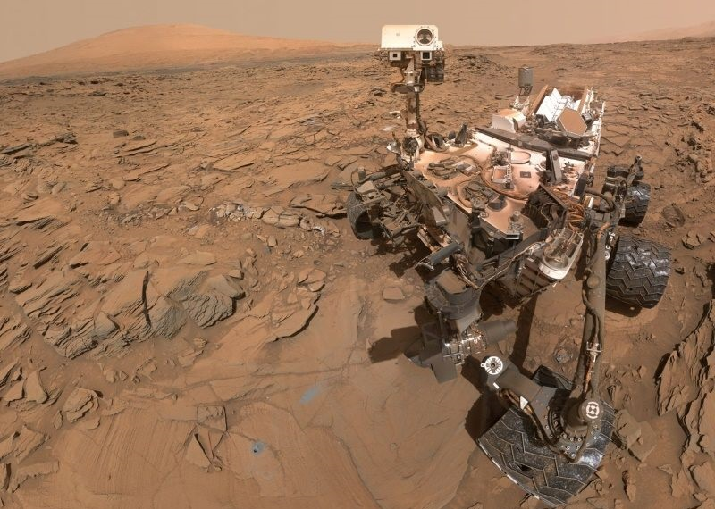 curiosity-1.jpg