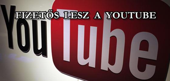 fizetos_lesz_a_youtube_netextra_hu.jpg