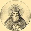 Szent Gellért legendája a Gyergyói-havasokban