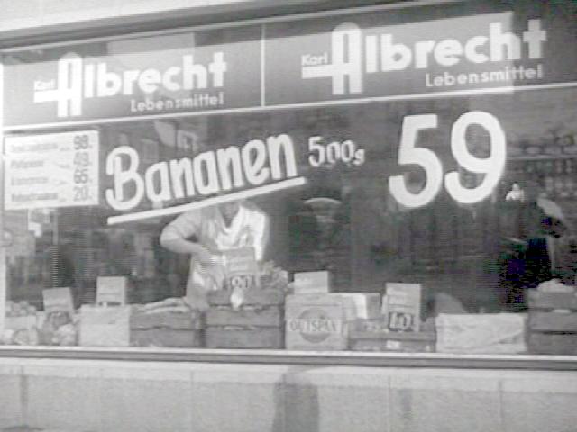 Albrecht_Filiale_1958.png