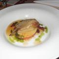 DiningCity - Étterem hét képekben