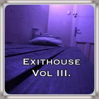 Exithouse - PrisonTrap