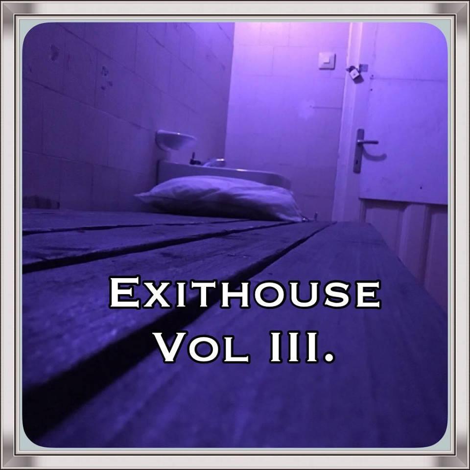 exithouse_3.jpg