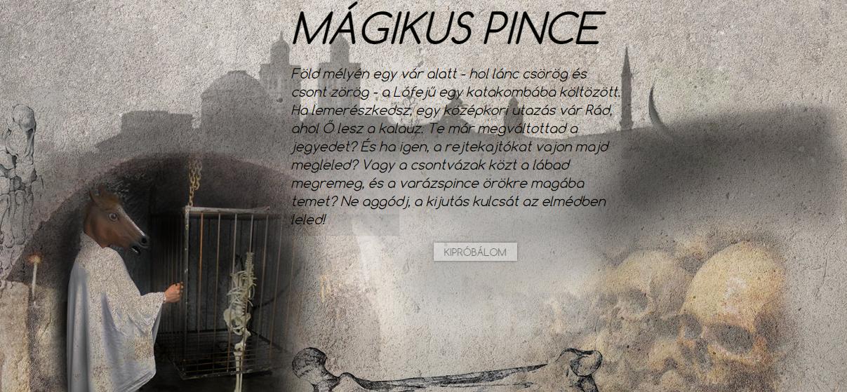 magikus_pince.png