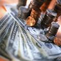 A forint hitelesek kamatai is emelkednek