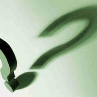 Lábadozás időszaka következik - rendszeres törlesztés javasolt a devizahiteleseknek