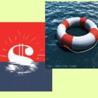 A mentőövvel rosszabbul járnak a devizaadósok?