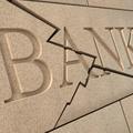 A világ legveszélyesebb bankjai