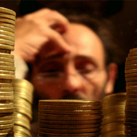 A Pénzügyi Felügyelet a bankrendszer befolyása alatt?