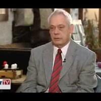 Dr. Dantesz Péter a devizahitelekről