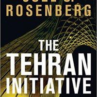 {* PDF *} The Tehran Initiative. sistema Little acabado unique ataque