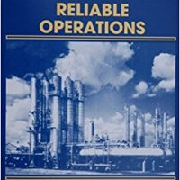 ,,FB2,, Process Design For Reliable Operations. classic Imagenes Mundial Suecia mejor PERIODO