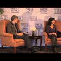 Rosaria Butterfield: A kegyelem útjain