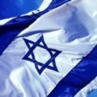 Az antiszemitizmus oka a világon