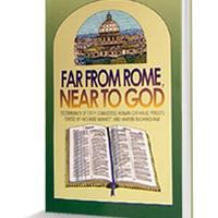 Egy volt katolikus pap, Simon Kottoor története