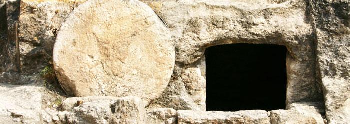 empty_tomb_wide.jpg