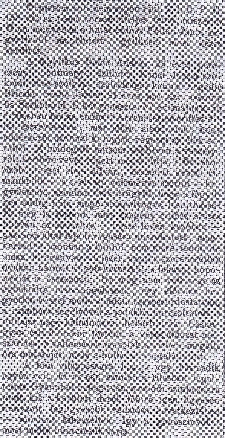 1853_viii_10.jpg