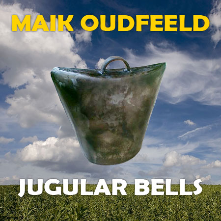 jugular-bells_1367654024.jpg_450x450