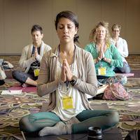 Stresszhelyzetek - amikor nem a relaxáció a megoldás