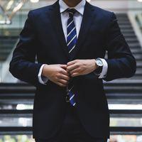 3 kérdés karrierváltás előtt