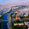 Párizsi anziksz