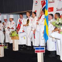 Képes villámriport az első Szakács Európa Bajnokságról (2)